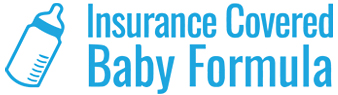 Insurance Covered Baby Formula